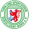 Tennisclub TuS Düsseldorf-Nord Logo
